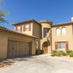 Homes for Sale and Recently Sold near 43rd Ave & Union Hills in Glendale, AZ